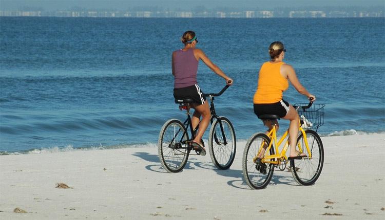 Sabe qual a melhor forma de praticar exercício após os 50? Nós explicamos