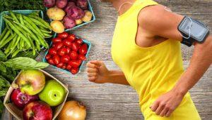 10 Dicas para ter um estilo de vida saudável aos 50 231d9e2657