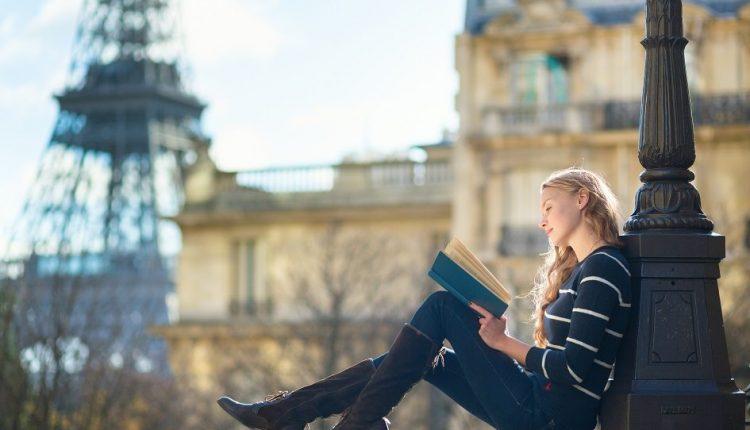 5 apps para aprender línguas aos 50
