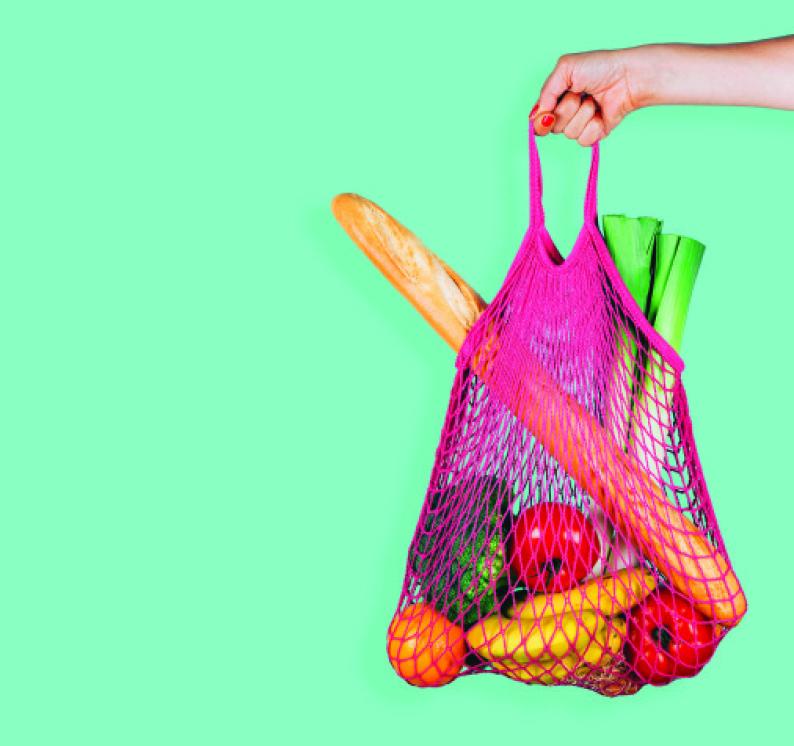 10 certezas sobre a alimentação saudável que afinal são mitos