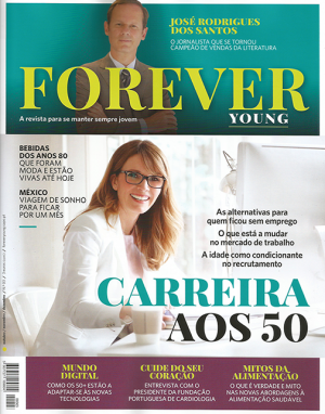 capa_forever3