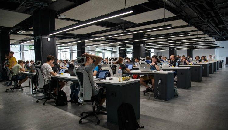 Resolver problemas de mobilidade é o desafio do Hackathon de Lisboa