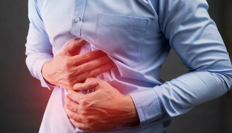 Estilo de vida dos portugueses tem impacto negativo na sua saúde digestiva