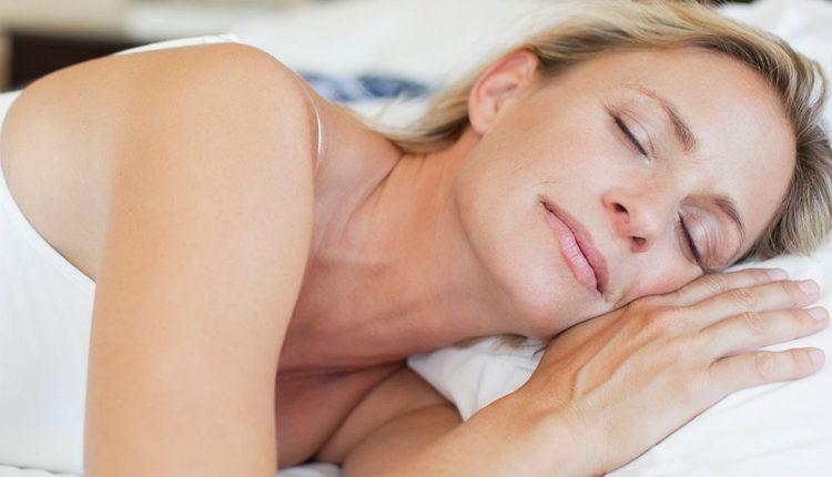 10 dicas para uma boa noite de sono
