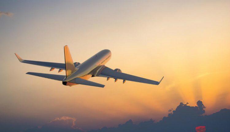 5 conselhos úteis para viver uma viagem sem sentir o jet lag