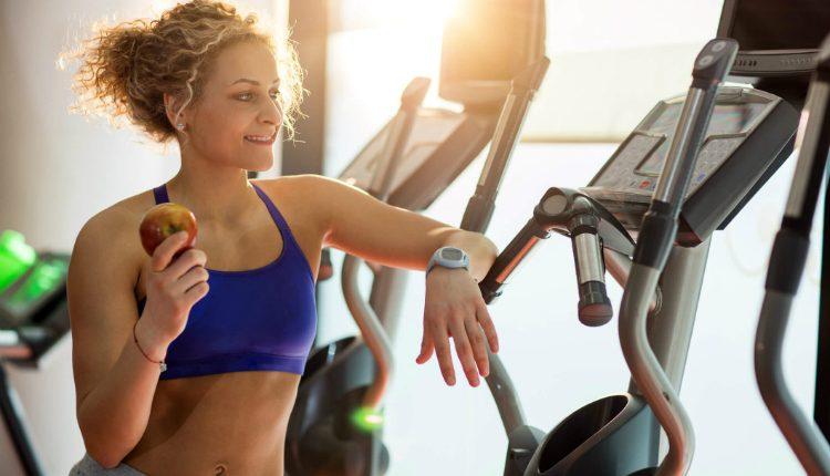 Exercício fisico e alimentos ricos em proteína podem reduzir risco de quedas