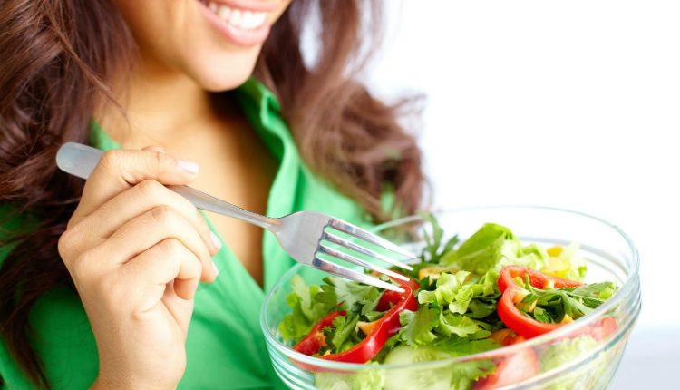 """Chefs de """"Uma Tradição de Comida Saudável"""" vão substituir o sal"""