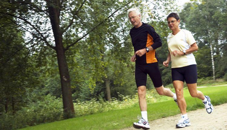 5 rotinas saudáveis que aumentam a esperança média de vida