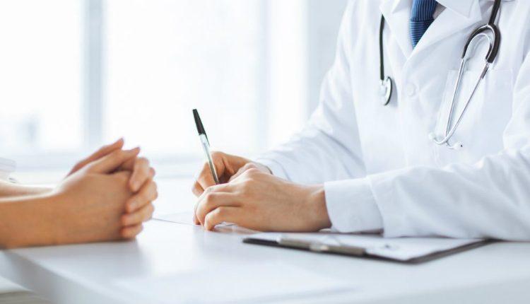 Diagnóstico do cancro do útero tem novo teste mais barato e eficaz