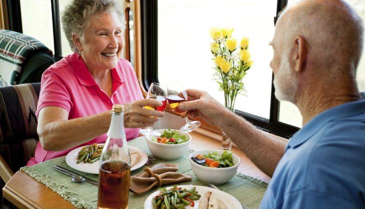 Estes alimentos fora da sua dieta reduzem o risco de doenças cardíacas