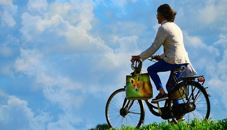Segundo um estudo norte-americano, 15 minutos de corrida ou 1 hora de jardinagem são práticas diárias aconselhadas na prevenção da doença.