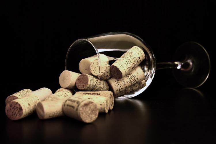 """Este fim de semana com os """"Vinhos em Cena"""""""