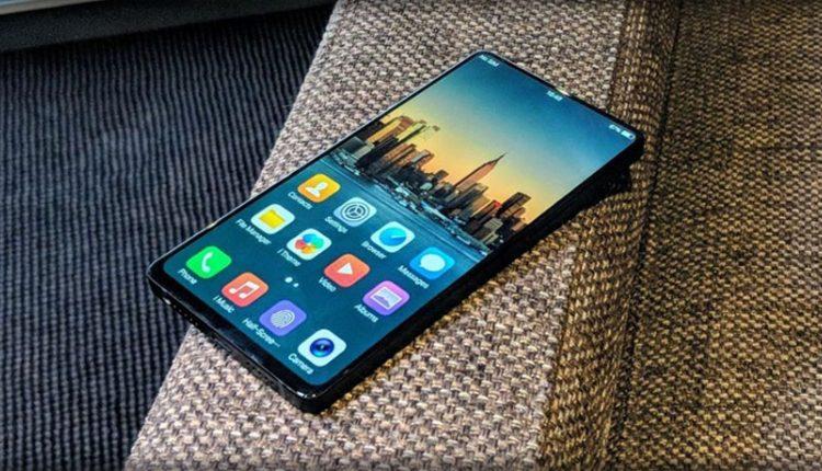 LG anuncia o G8 ThinQ com nova tecnologia de áudio