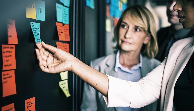 Conheça estratégias eficazes para executar tarefas desagradáveis