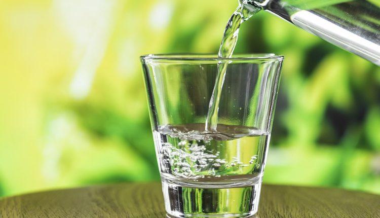 Conheça os sintomas de que está desidratado