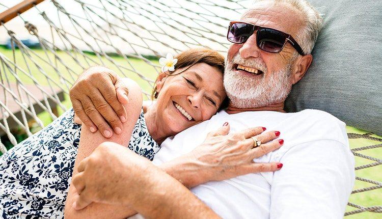 Estudo propõe que expressar felicidade influencia sentimentos positivos