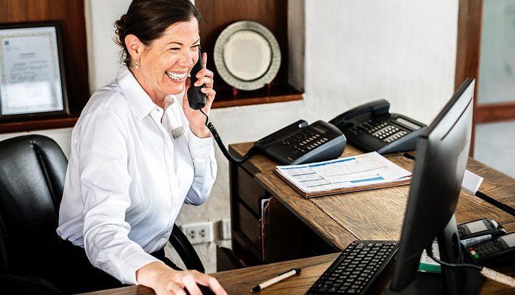 10 sugestões de empregos para mulheres acima dos 50