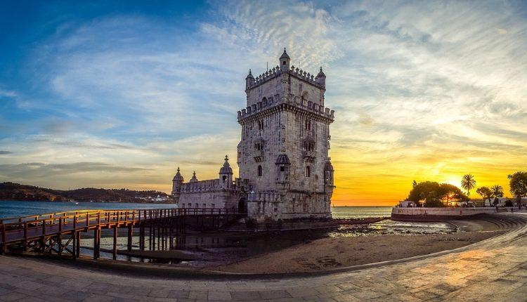 Portugal está cada vez mais centralizado na região de Lisboa