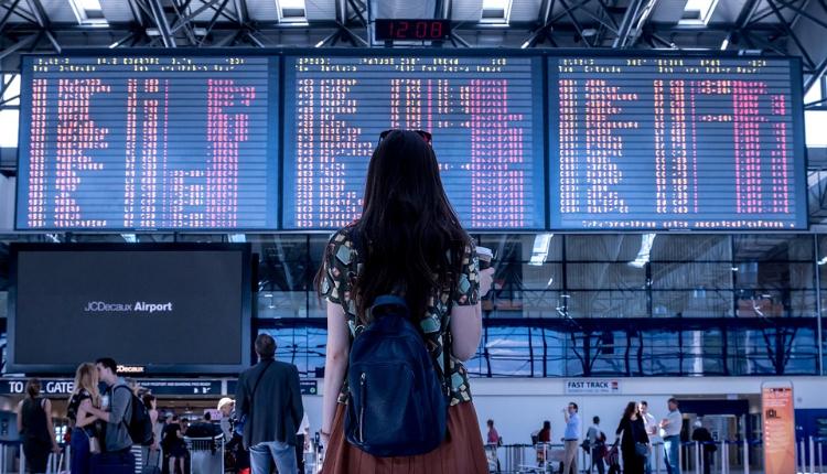 Sugestões para viajantes acima dos 50 na Semana da Páscoa