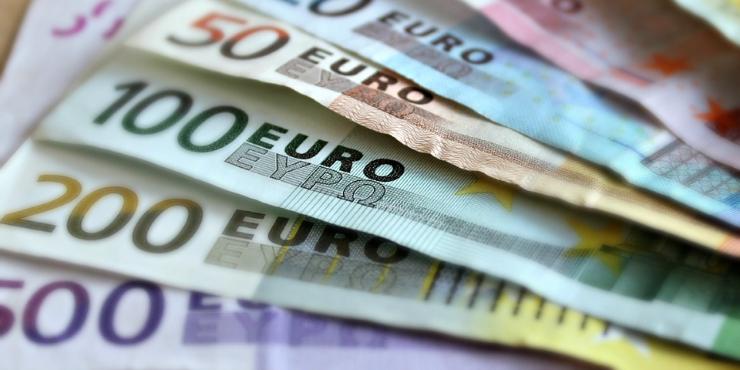 Finanças pessoais. 7 dicas para gerir o dinheiro e ter qualidade de vida