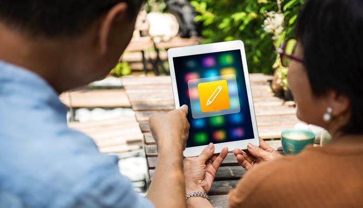 Há aplicações digitais que podem ajudar casamentos