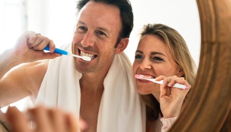 Já lavou os dentes hoje? Saiba que pastas deve evitar