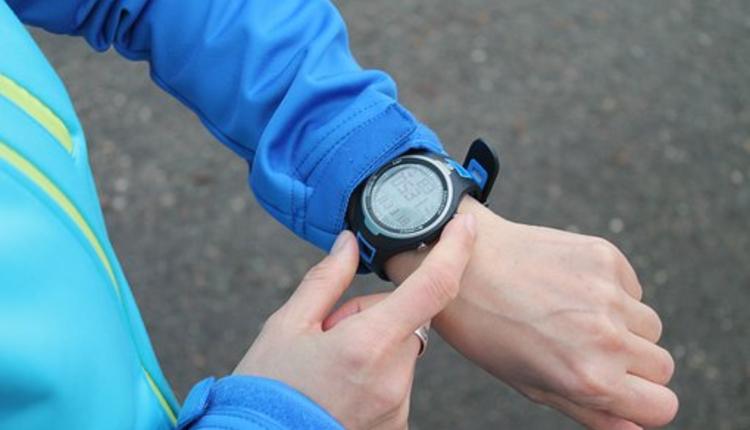 Smartwatches. 4 relógios que podem melhorar a experiência da corrida