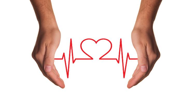 Atenção a estes 6 sinais incomuns de uma doença cardíaca