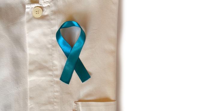 Cancro da próstata. O terror dos homens com mais de 50