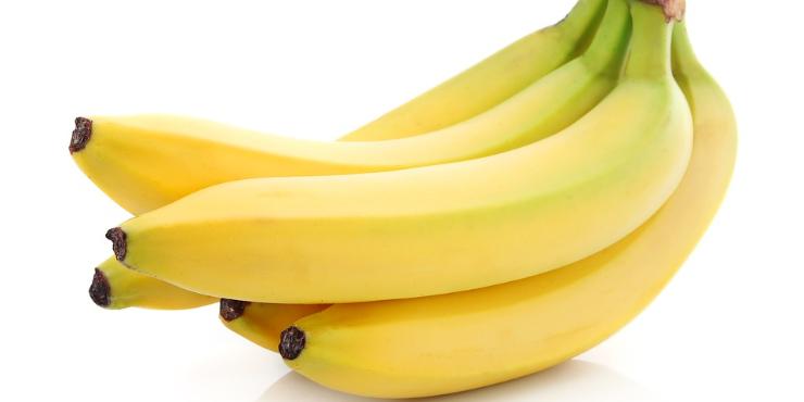 Já comeu banana? Conheça a hora ideal