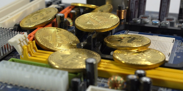Tire as dúvidas: o que são as bitcoins e como funcionam?