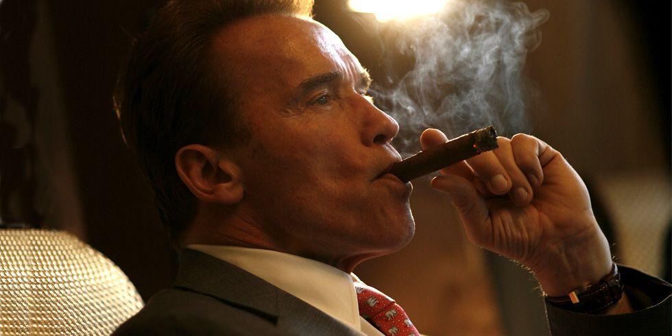 Gosta de fumar charuto? Estes são os mais caros (e raros) do Mundo