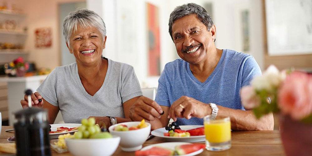 4 (bons) vícios que podem melhorar o seu bem-estar