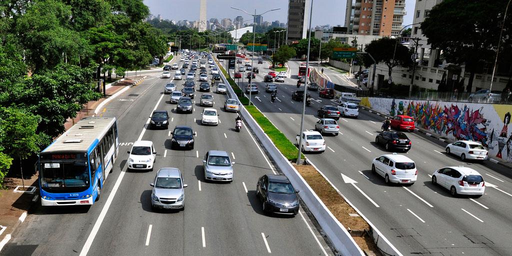Conseguia viver sem automóvel? 6 em cada 10 portugueses afirmam que não