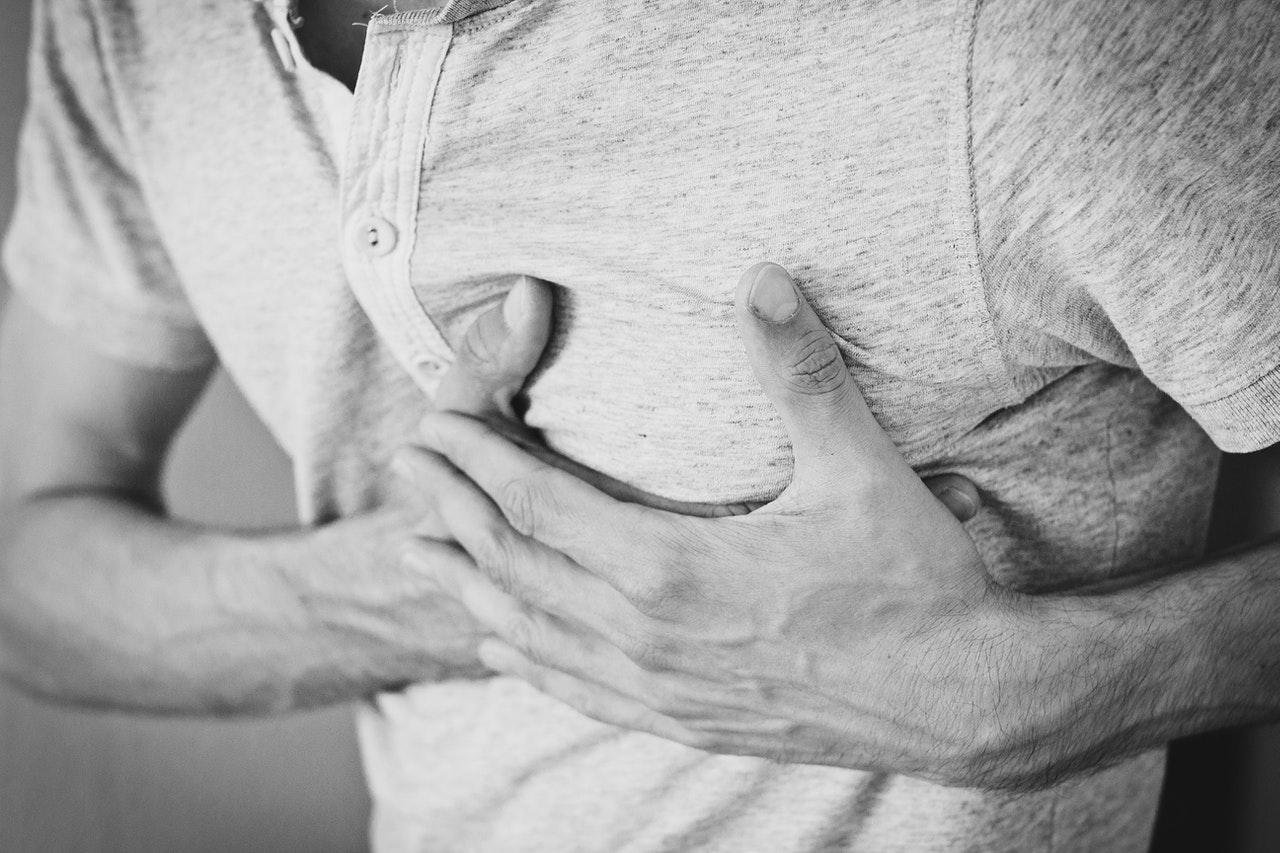 Como sobreviver a um ataque cardíaco? Conheça as indicações dos especialistas