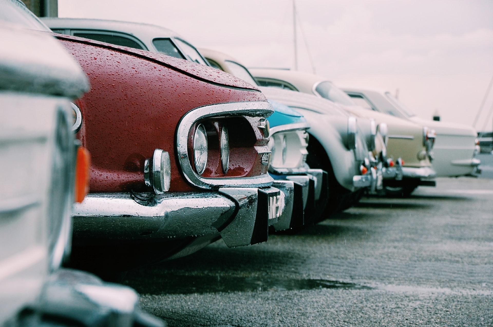 Passo a passo: como comprar carros penhorados?