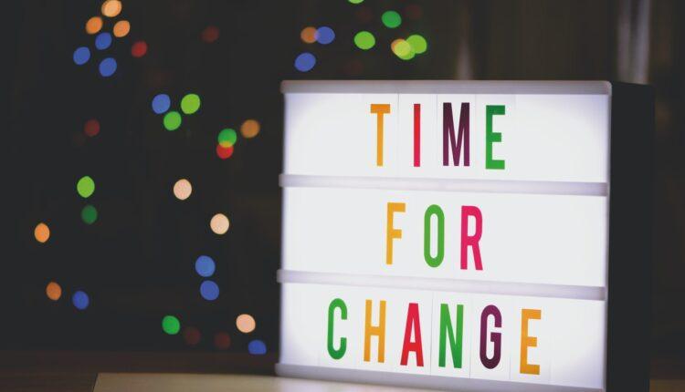 mudança-positiva